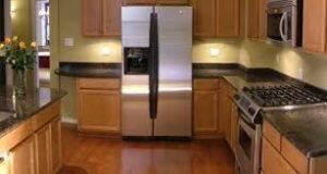Kitchen Appliances Repair Ottawa