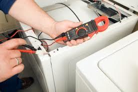Dryer Technician Ottawa