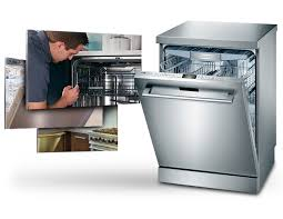 Bosch Appliance Repair Ottawa