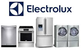 Electrolux Appliance Repair Ottawa