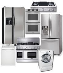 Appliance Repair Company Ottawa